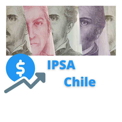 Ipsa Chile