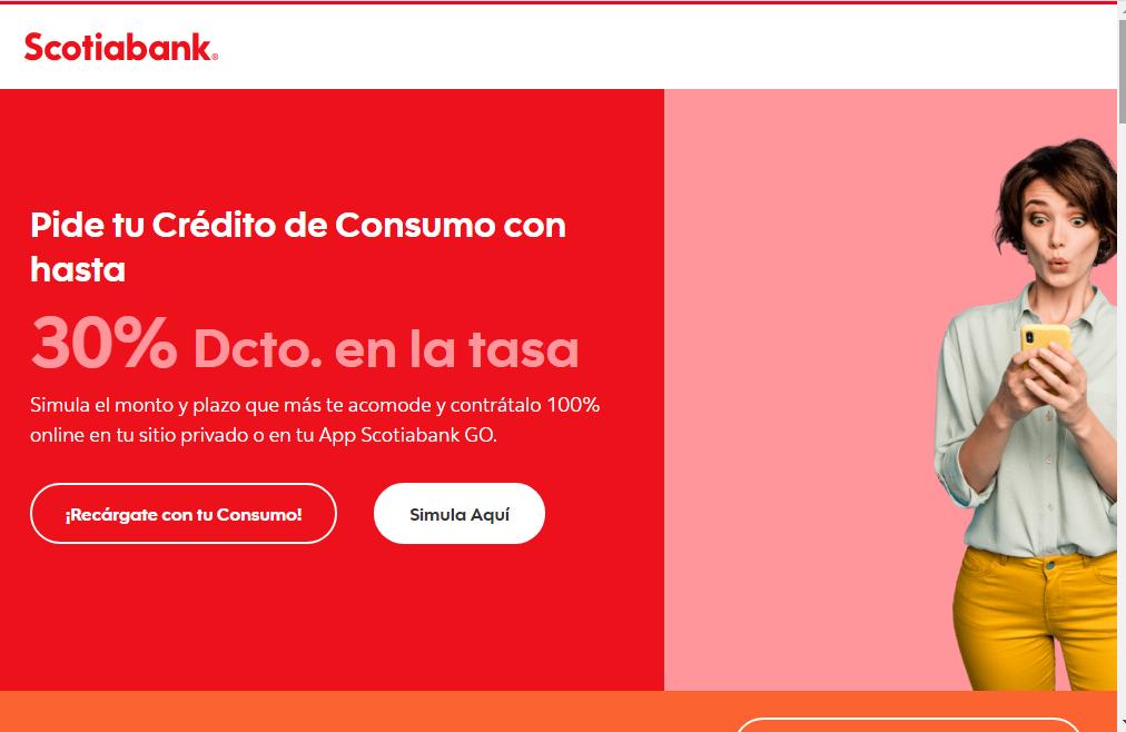 abrir cuenta bancaria en Chile para extranjeros