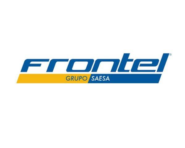 estado de cuenta Frontel