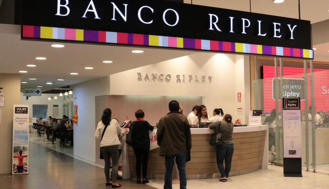 estado de cuenta Ripley Chile