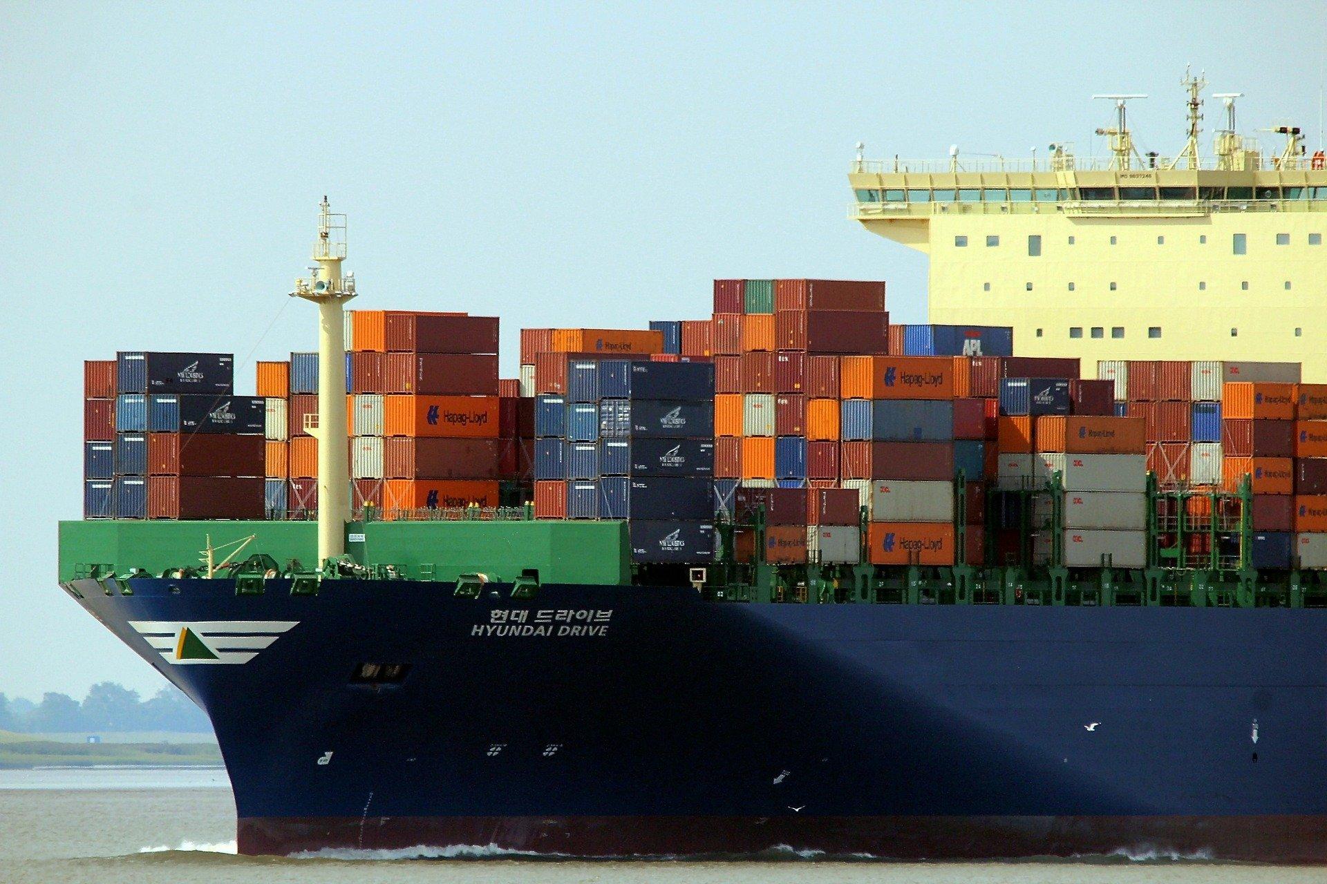 requisitos para importar en Chile