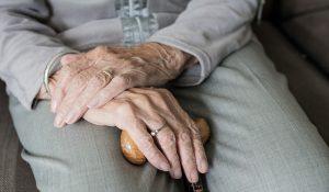 requisitos para el subsidio arriendo adulto mayor
