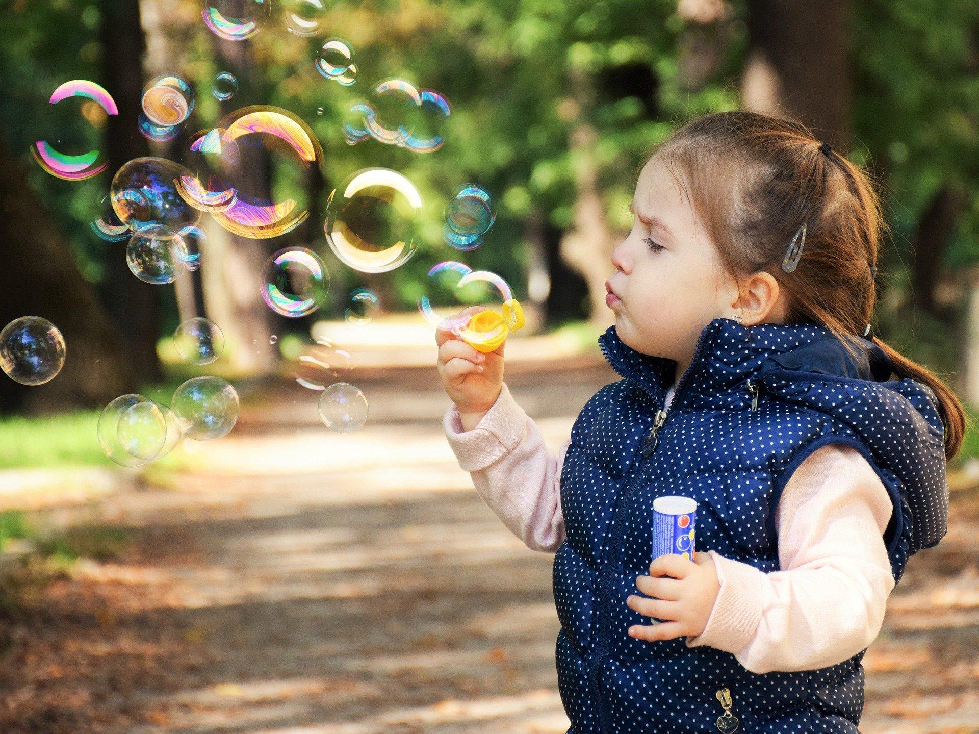 obtener el bono de niño sano