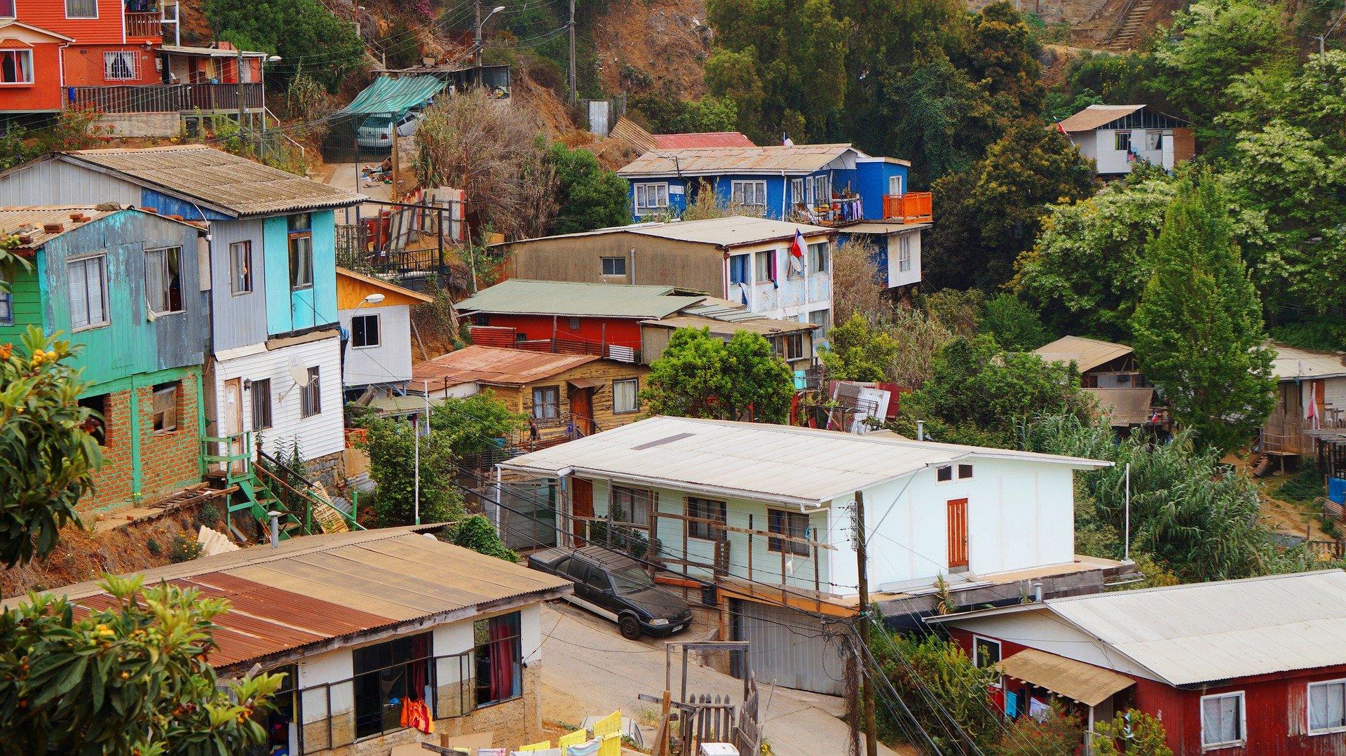 obtener subsidio habitacional